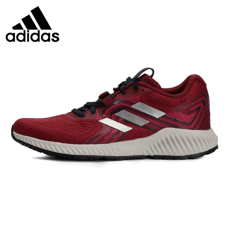 premium selection df300 fd300 D origine nouveauté Adidas aerobounce 2 Femmes de chaussures de course  Sneakers