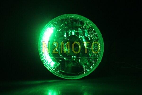 H4 Wit Licht : Carpoint autolampen h volt watt stuks