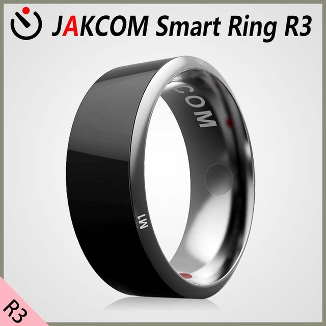 Jakcom Smart Ring R3 Hot Sale In Consumer Electronics Mp4 Players As Mp3 Hifi Cheapest Mp3 Player Usb Mp3 Player