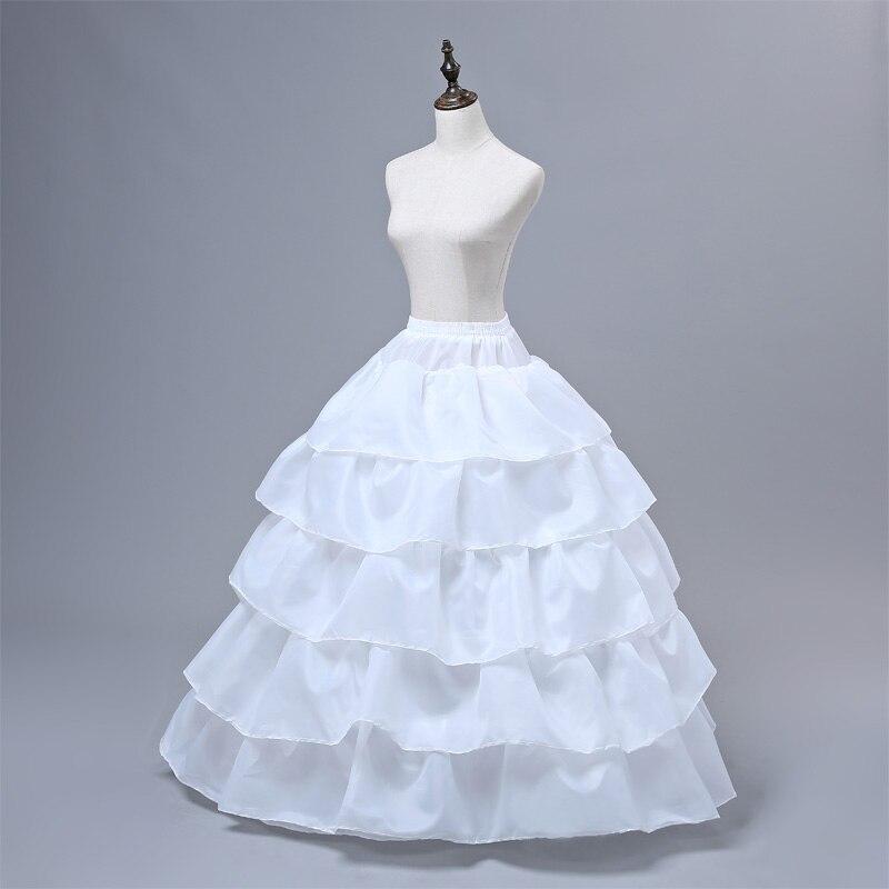 de casamento vestido de baile de ancoragem
