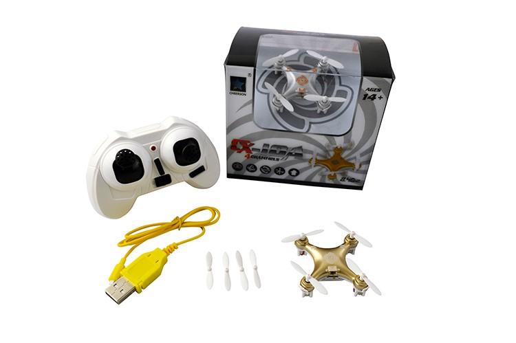 CX10 Toys Drone RC 20