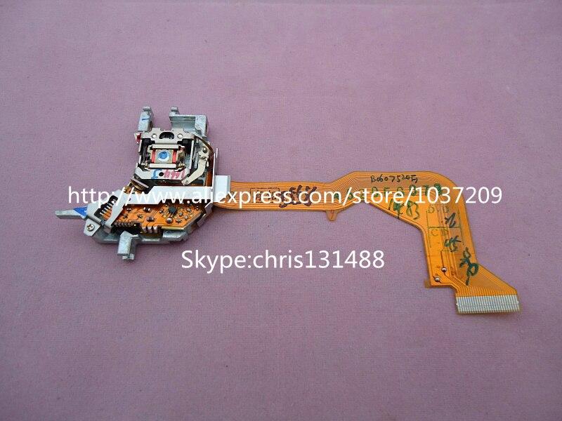 Автомагнитолы из Китая