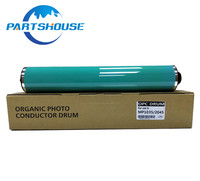 5Pcs/lot High quality OPC Drum Cylinder D009 9510 For Ricoh Aficio MP4000 MP4001G MP4002 MP5000 MP5001G MP5002 MP3500 OPC Drum