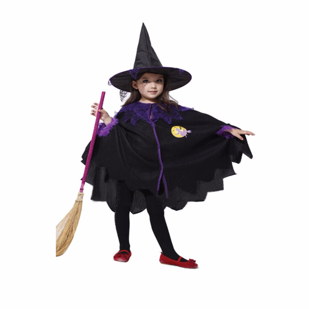 Online Get Cheap Masquerade Costumes Kids -Aliexpress.com ...