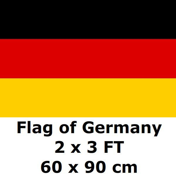 compare prices on flag german online shopping buy low. Black Bedroom Furniture Sets. Home Design Ideas