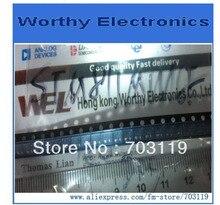 Free shipping   10pcs/lot    STM811MW16F       SOT-143