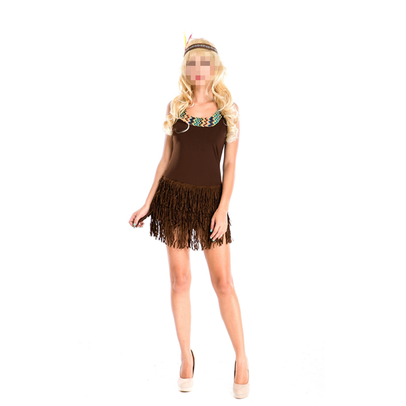 womens costumes amp accessories free express shipping in - 700×1050