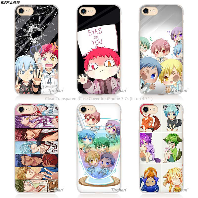 kawaii coque iphone 7