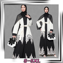 Grosir abaya saudi Gallery - Buy Low Price abaya saudi Lots on  Aliexpress.com fca13091f137