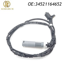 New Rear ABS Speed Sensor 34521164652, 34521164370 For BMW E46 3 Series