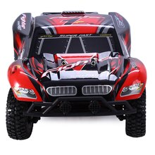 1:12 RC Car 2.4G FEIYUE – 01 4WD Driving Car Drive Bigfoot Car Remote Control Car Model Off-Road Vehicle Toy Truck Full Scale
