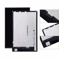 10,1 дюймов 1280*800 HD для lenovo Tab 2 A10-30 ЖК-дисплей внутренний экран планшет ПК запасные части