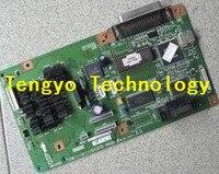 95% Orijinal Yeni Stylus Fotoğraf/Dot-Matrix LQ-2180 LQ2180 Formatter Kurulu C272-MAIN B Yazıcı parçaları
