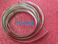 CQ893 67001 Trailing Cable 36'' A0 FOR Designjet T520 T730 T830 CQ893A F9A29A Plotter parts POJAN|Printer Parts| |  -