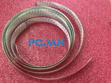 CQ893-67001 Trailing Cable 36'' A0 FOR Designjet T520 T730 T830 CQ893A F9A29A Plotter parts POJAN(China)