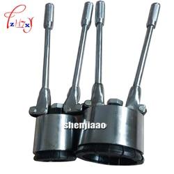 53 galonów 200L bęben zaślepka uszczelniająca baryłkę narzędziem narzędzie  które naciśnij szczypce narzędzie Capper|capper|   -