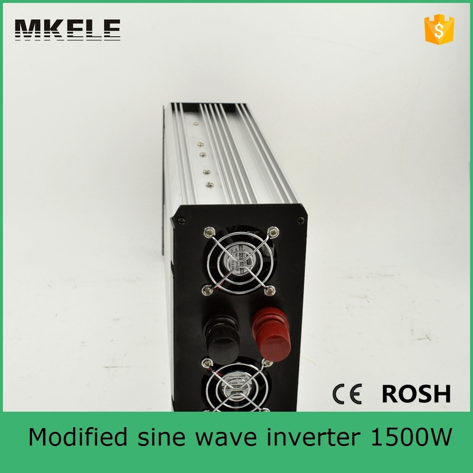 MKM1500-242G low cost nverter power consumption 1500w power inverter system dc to ac 24vdc 220vac inverters for homeMKM1500-242G low cost nverter power consumption 1500w power inverter system dc to ac 24vdc 220vac inverters for home