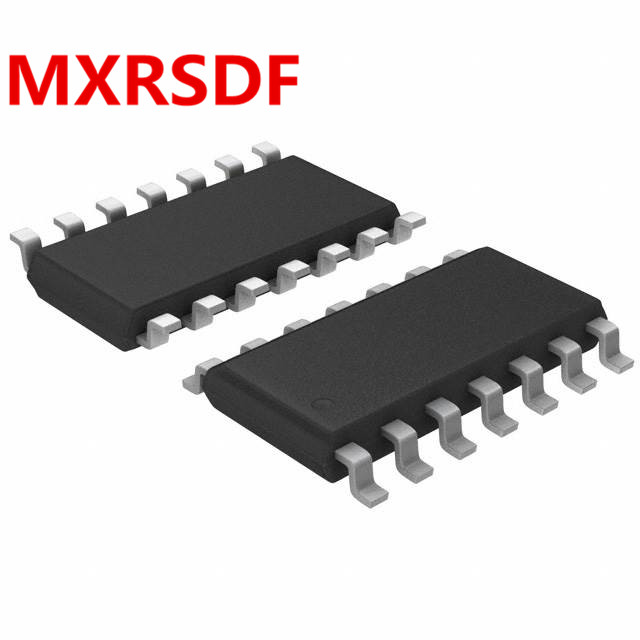 NCP1382DR2G SOP14 / NCP1398CDR2G SOP16 / NCP1399AC / NCP1217D133R2G 17D13 -in Replacement Parts & Accessories from Consumer Electronics on ...