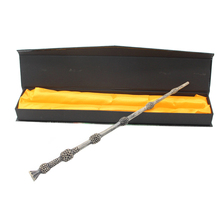 Harry Potter Magic Wands with Gift Box