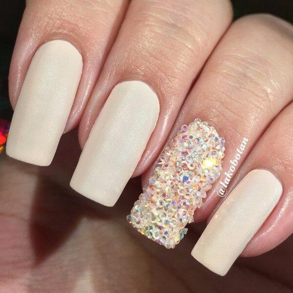 Mini nail art images nail art and nail design ideas mini nail art image collections nail art and nail design ideas approx 300pcsbox 12mm zircon nail prinsesfo Images