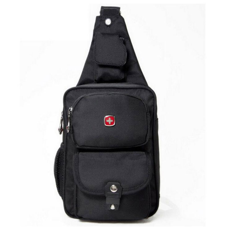 Popular Swissgear Shoulder Bag-Buy Cheap Swissgear Shoulder Bag ...