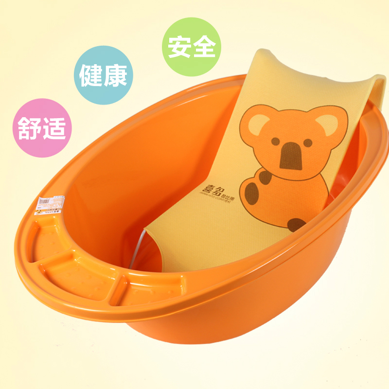 compare prices on large baby bathtub online shopping buy low price large bab. Black Bedroom Furniture Sets. Home Design Ideas