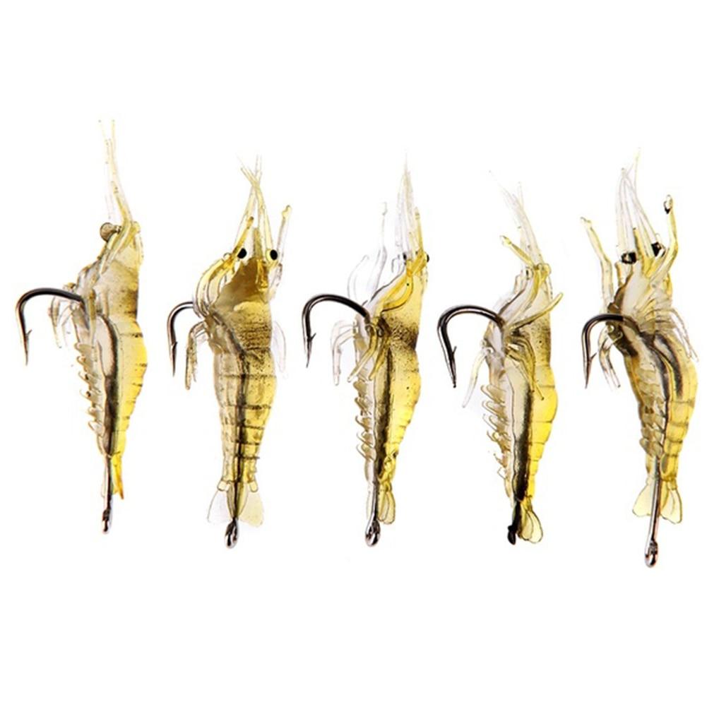 "1 ct Sunny Pearl 3//8oz 3.5/"" floating jerkbait Minnow Bass Fishing Baits Stryper"