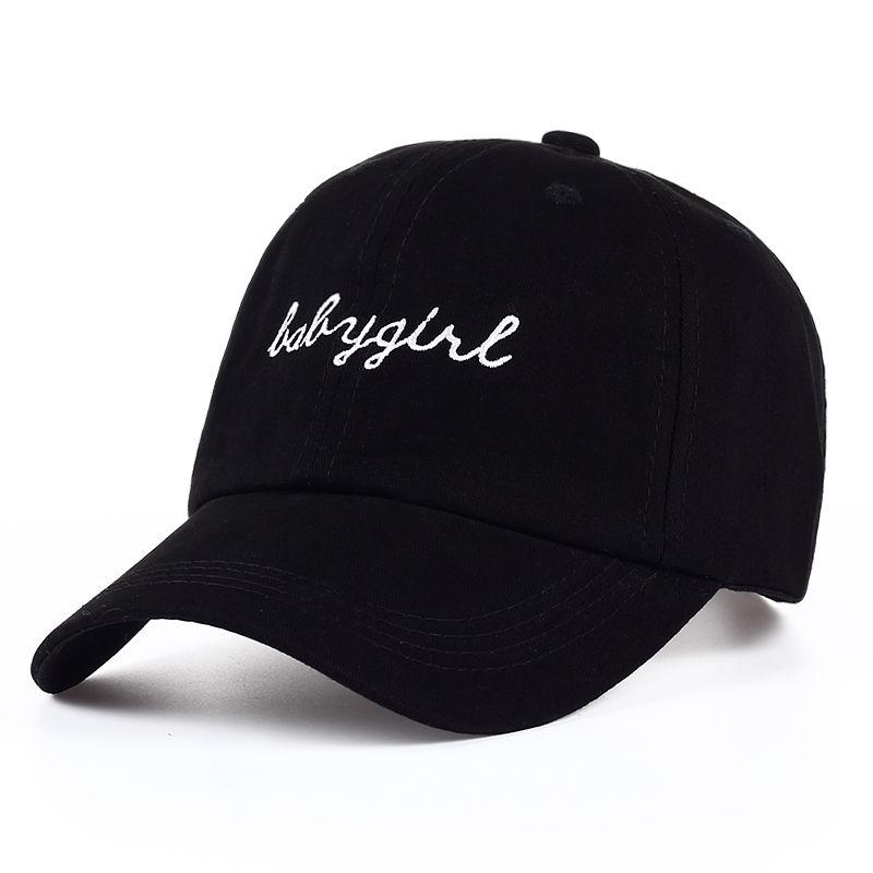 Detail Feedback Questions about VORON Cotton Snapback Caps   Hats ... 2d9389c2b20a