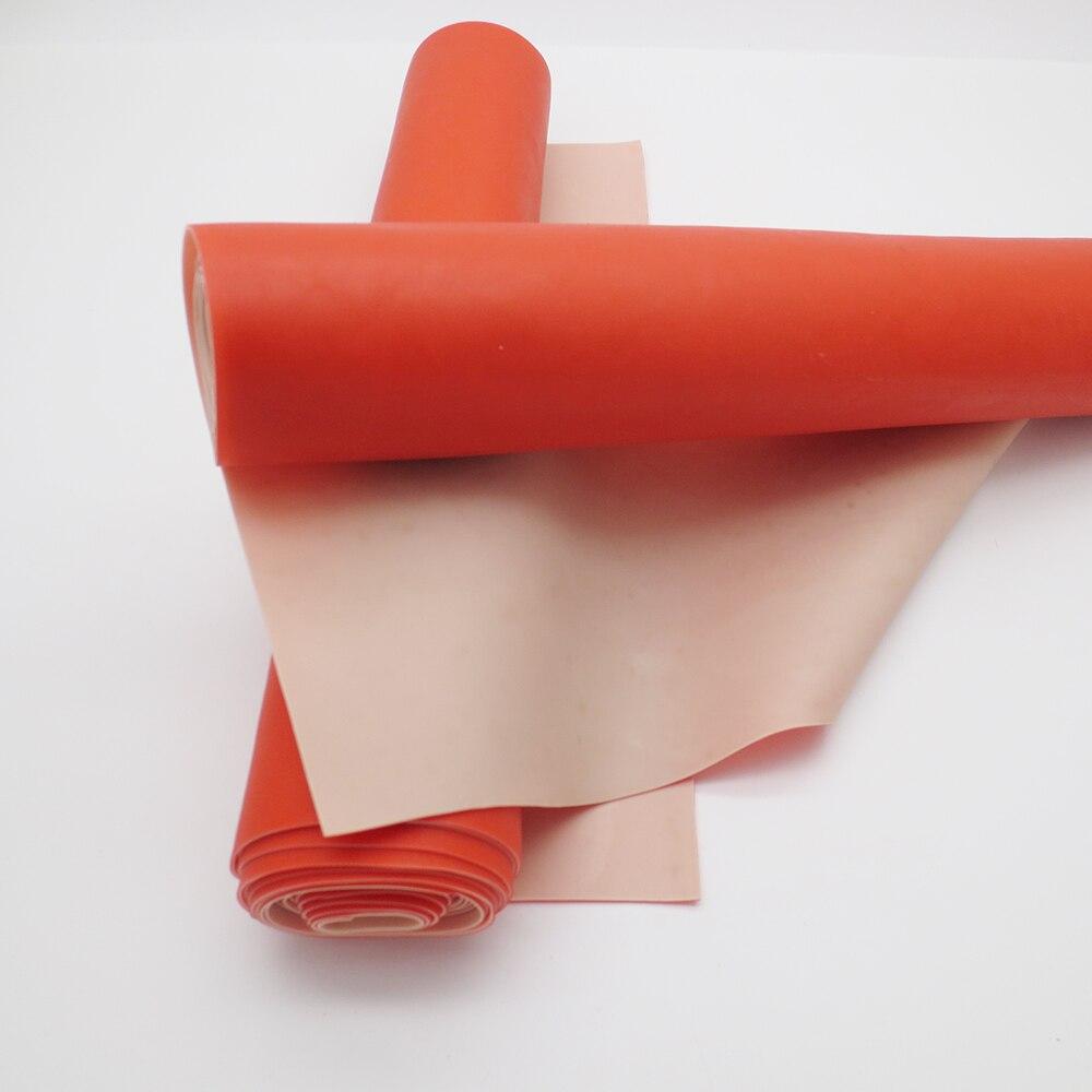 Shou Fa αντικατάσταση ζώνη slingshot 25.8cm * 200cm - Κυνήγι - Φωτογραφία 5