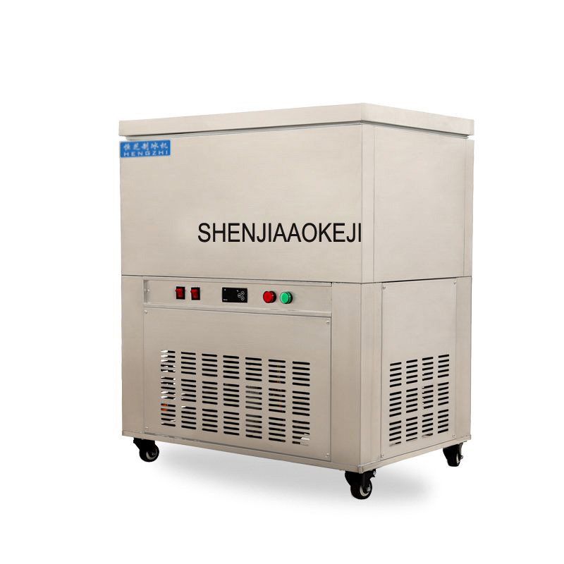 electric Ice Maker six barrels of ice cream Commercial ice making machine Cylindrical Ice Block Making Machine 220V 1pcelectric Ice Maker six barrels of ice cream Commercial ice making machine Cylindrical Ice Block Making Machine 220V 1pc