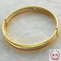 M D магазин Ювелирных Браслет НОВЫЙ ДИЗАЙН хорошее качество дубайская золото jewelry3 Цвет