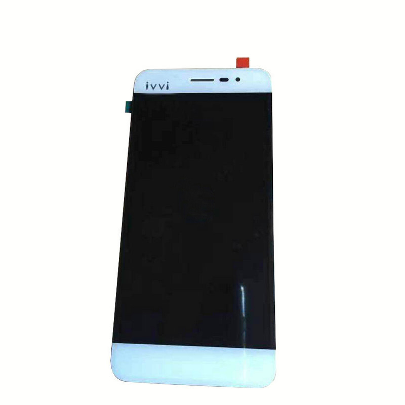 ФОТО For Coolpad Torino S E561 Touch Screen Display LCD Digitizer For Coolpad Torino S E561 4.7 Inch Mobile Cell Phone