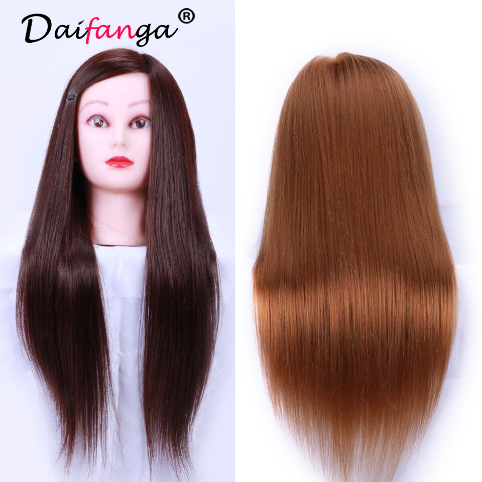 Astonishing Mannequin Head Hairstyles Reviews Online Shopping Mannequin Head Hairstyle Inspiration Daily Dogsangcom