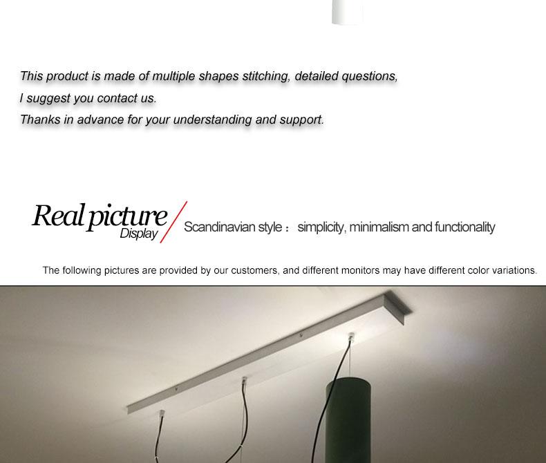 aluiminum-pendant-lamp_19