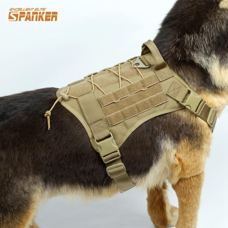Hunting Dog Vest Reviews