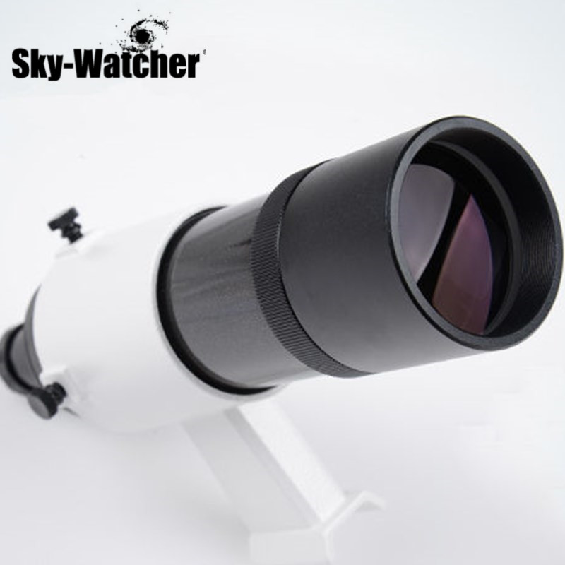 Skywatcher 8x50 Right Angle Finder Scope Fully Coated Achromatic Monoculars Finderscope with Bracket Sight Bracket Crosshair бордюр valentino nuances blu 8x50