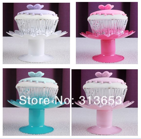 Lovely Wedding Cake Serving Set Thick Cheap Wedding Cakes Flat Purple Wedding Cakes Wedding Cake Cutting Songs Young Best Wedding Cake Recipe DarkFunny Wedding Cake Buy Low ..