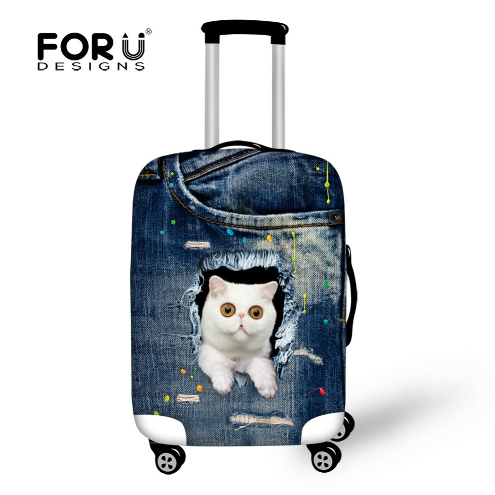 Online Buy Wholesale Pet Travel Accessories From China Pet