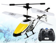 Free Shippping 2015 newest rc plane S041G 4-Channel Waterproof Remote Control RC Helicopter Attract your interest VS V911 V398