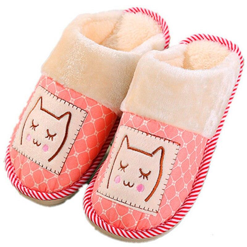 Felpa hombres animal y mujeres Zapatillas  animal hombres zapatos versión gato de 15dd07
