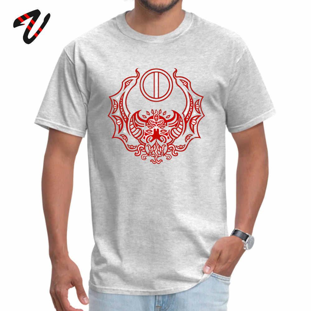 男性 Tシャツカジュアル快適な Tシャツジェームズ · ボンド生地 O ネックショートメアリーポピンズ家族 Tシャツ夏のドロップシッピング