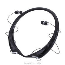 Newest HX885 Wireless Bluetooth Headphones Bluetooth 4.1 Running Sports Stereo In-Ear Earphones Headsets for LG iPhone Samsung