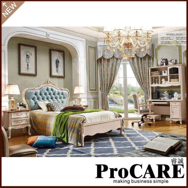 https://ae01.alicdn.com/kf/HTB1X7a8RpXXXXbnXVXXq6xXFXXXH/Amerikaanse-stijl-slaapkamer-meubilair-bed-en-massief-eiken-hout-bed-meubels.jpg_640x640.jpg