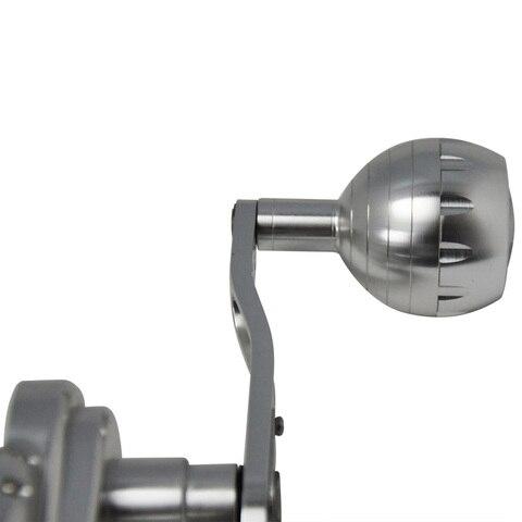 de aluminio usinado cnc 2018 w 30 10w