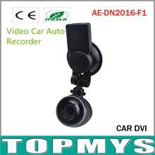 Full-HD 1080P Video Car Auto Recorder AE-DN2016-F1 Build in Wifi Bluetooth Wireless DVR Support Remote Control
