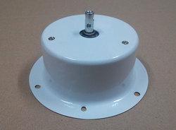 220-240V 1.5 R/Menit atau 2.5 Rpm Cermin Bola Motor untuk Jelas Warna-warni Mencerminkan Bola disco DJ Lampu Rumah Pesta