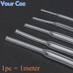1 meter 2 1 transparent clear 2mm 3mm 4mm 5mm 6mm 8mm 10mm heat shrink heatshrink.jpg 250x250
