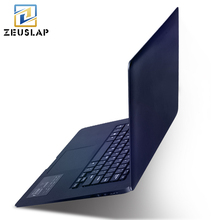 ZEUSLAP 14inch 4GB Ram 500GB HDD Windows 10 System Intel Quad Core Office Home Laptop Notebook