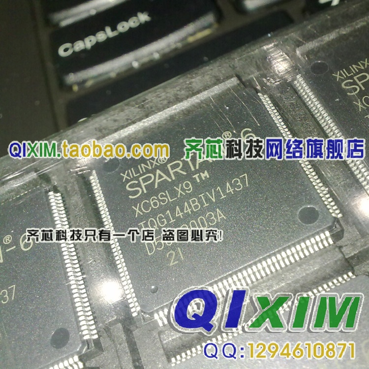 XC6SLX9-2TQG144I XC6SLX9TQG144 XILINX new xilinx fpga development board xilinx spartan 3e xc3s250e evaluation board kit lcd1602 lcd12864 12 modules open3s250e package b