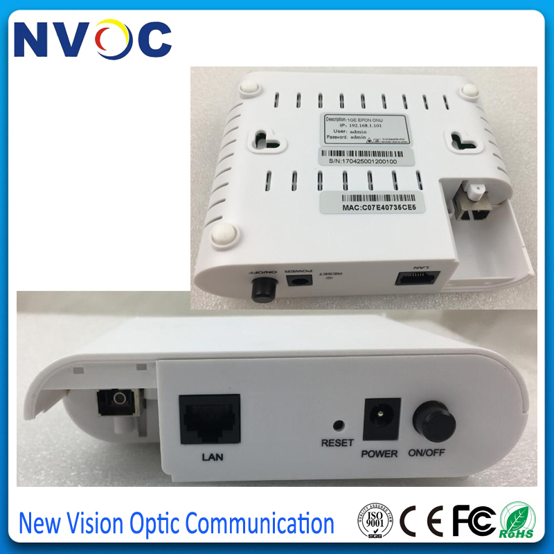 10/100/1000mbps Ethernet Port,euro Charger-cortina Chip An Enriches And Nutrient For The Liver And Kidney Ftth Epon Onu 1ge